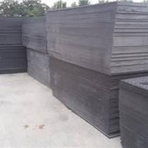 水泥倉專用自潤滑耐沖擊聚乙烯PE煤倉襯板