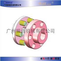 振通傳動LT型彈性套柱銷聯軸器 哪里購買聯軸器便宜