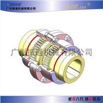 振通傳動GICL型鼓形齒式聯軸器 聯軸器生產廠家