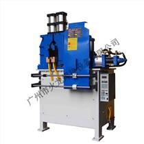 鋼筋焊接對焊機,圓管對焊機,方管對焊機