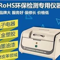 產品質量監督儀 產品環保顯示儀 產品質量保障