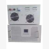 深圳太陽宇4KW太陽能逆變器生產廠家