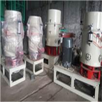 出廠自檢確保產品零缺點福建省電節能塑料薄膜團粒機