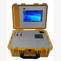 天然气便携式分析仪