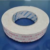 PVC電工膠帶