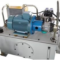 激光同步液壓系統價格