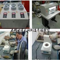 泰州世博SHBO-TDC內孔感應加熱器