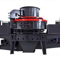 思科机械新型高效制砂机