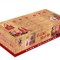 赤峰纸巾厂家,赤峰抽纸定制