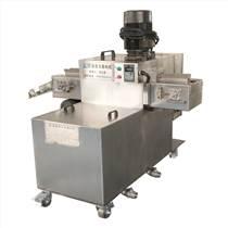 工业机器人接料装置 力泰科技锻造氧化皮清洗机
