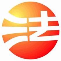 北京離婚律師,財產分割律師,撫養權律師
