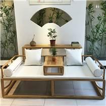 山東新中式家具成為新一代年輕人的陪嫁