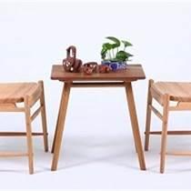 東南風格簡約新中式家具