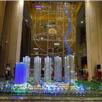 广雅建筑模型制作服务