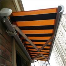 ?#26412;?#25512;荐专业的法式遮阳篷伸缩遮阳篷价格