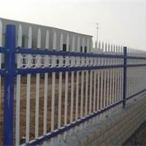 河南安麦斯锌钢护栏,铁艺护栏,小区围栏厂区围墙