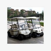 A2四輪電動高爾夫球車電動車配件電瓶車