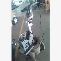 專業品牌閘閥研磨機,閘閥檢修工具