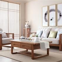 室無格不雅,老榆木古典家具之多寶格