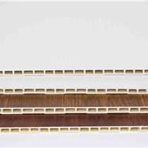 臨沂石塑墻板集成墻板價格 優質家裝板材批發