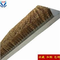 直銷放電板銅絲刷pcb板定制銅絲板導電銅絲網