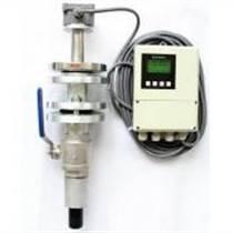 TLDF插入式電磁流量計(分體式)
