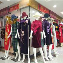 深圳宝安(西乡、福永、公明)礼服附近礼服店出售出租