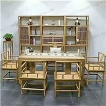 新中式?#30340;?#21150;公家具怎么选择