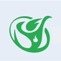 深圳APP开发智能定位APP