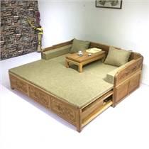 老榆木床夢想開始的地方,關于床的故事