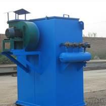 工业除尘设备 单机除尘器生产销售