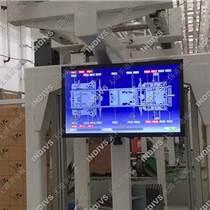 液晶顯示器 顯示屏 S7-1500 PROFINET