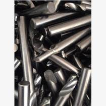 榆樹錫粉回收高價回收鉬鐵車刀片