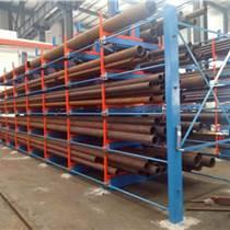 伸縮式懸臂貨架南京歐亞德倉儲設備集團有限公司