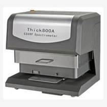廠家直銷價鍍層測厚儀Thick800A天瑞促銷款