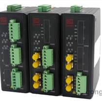 多通道電流模擬量光纖轉換器 光纖轉換器廠家