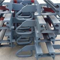 河北鼎通 厂家直销公路桥梁伸缩缝装置