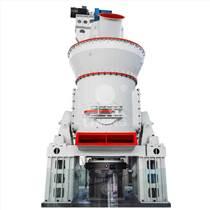 立式中速磨煤機 200目以上的煤粉煤磨機 烘干磨粉