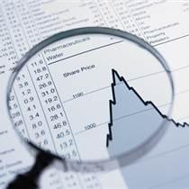 商标价值评估