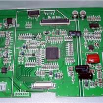 从事PCBA加工,PCBA代工代料,电子制造服务
