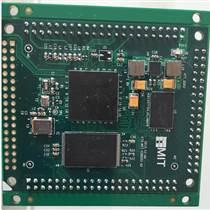 專注PCBA定制,PCBA代加工,OEM加工,電子產
