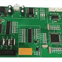 廠家PCBA加工,PCBA生產,OEM代工代料加工