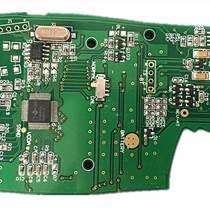 從事汽車電子加工,醫療板PCBA,消費電子PCBA加