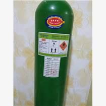 陕西高纯氢气,集装格氢气