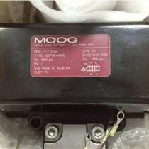 MOOG穆格DS2000驅動器維修 自動化系統維修