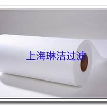 数控磨床过滤纸-外?#26448;?#24202;滤纸-工业磨床滤纸