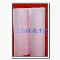 磨床加工滤纸,冈本磨床过滤纸,内圆磨床滤纸