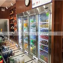 四川四門飲料冰柜品牌有哪些
