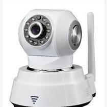 鄭州安防監控銷售,鄭州專業監控安裝
