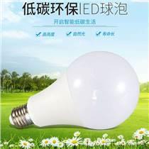 LED节能灯创富时代人人能做